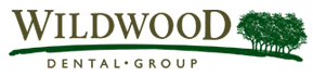 Wildwood Dental Group